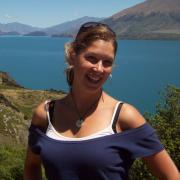 Cindy Mensink